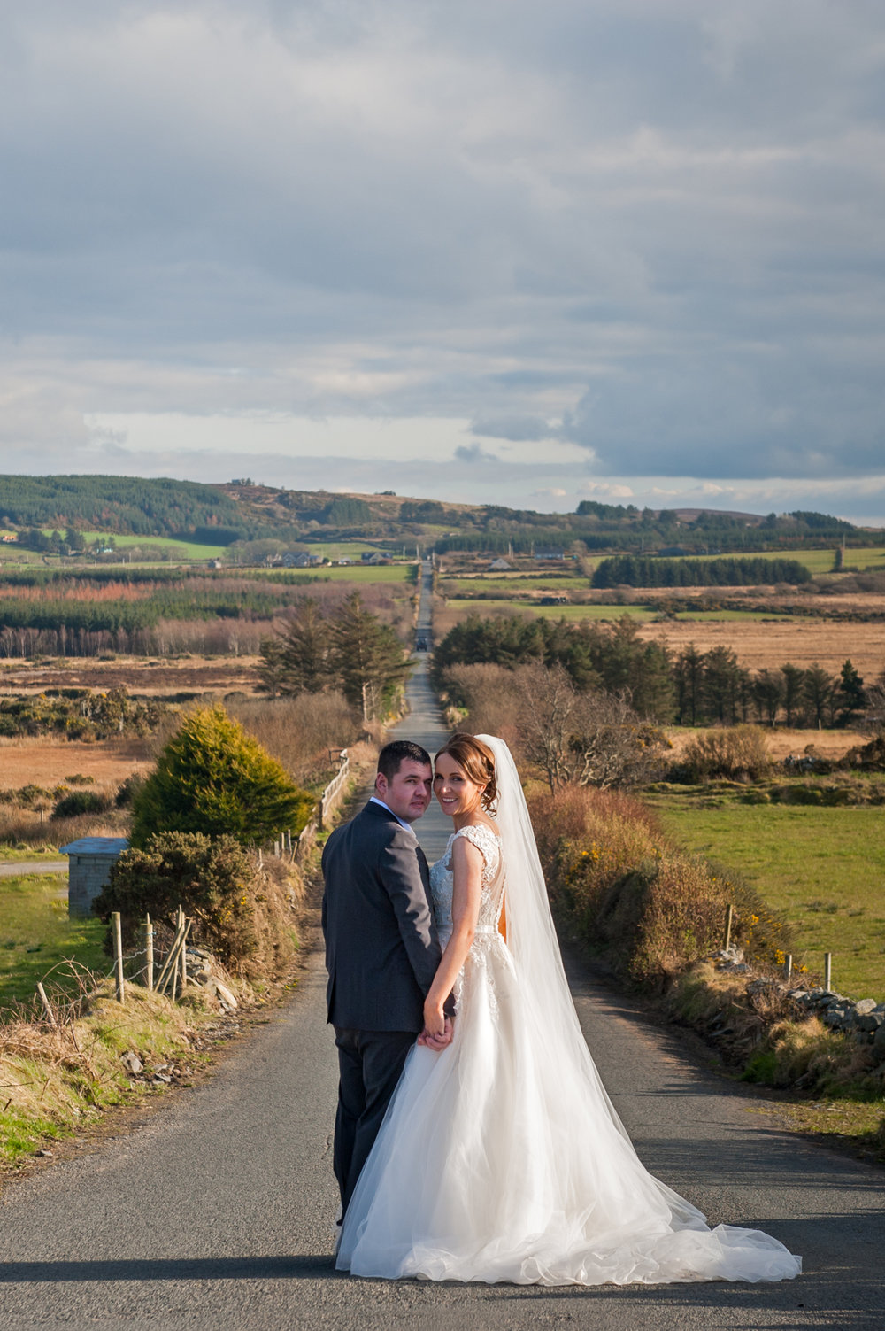 Michael_Gill_Photography_Wedding_Greencastle_Lousie_Jason_Donegal-17.jpg