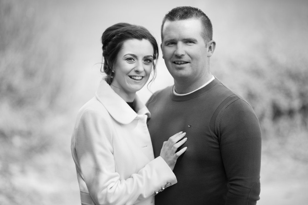 Michael Gill Photography Donegal Forest Engagement 134.JPG