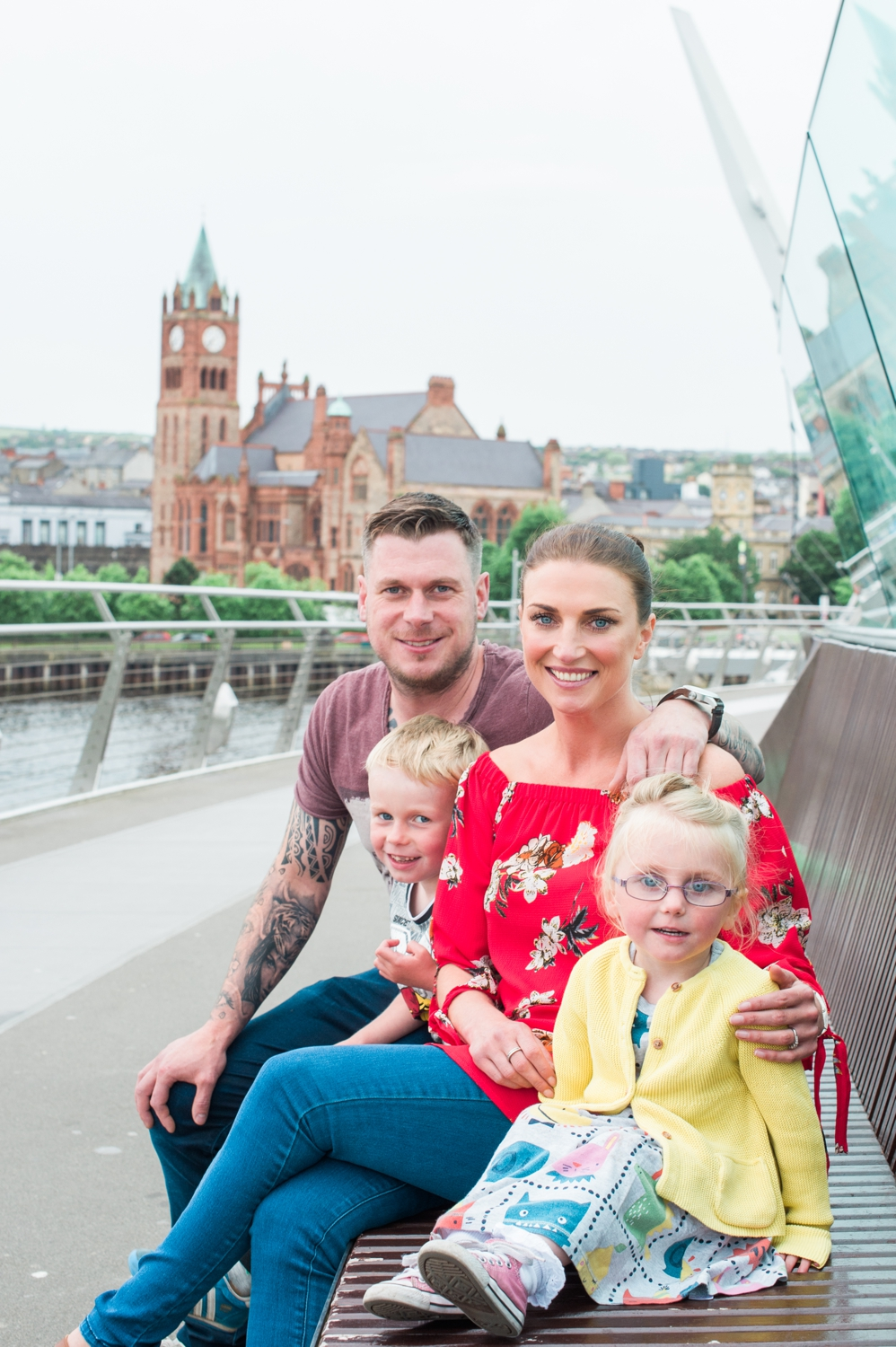 Michael Gill Photography Derry Engagement 1.JPG