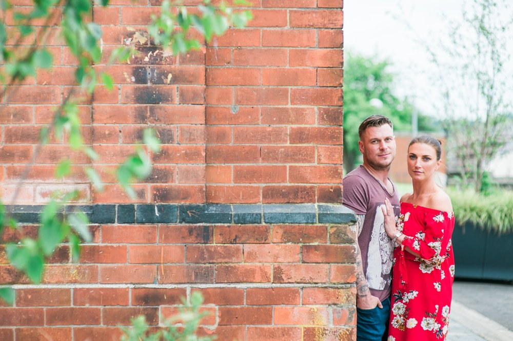 Michael Gill Photography Derry Engagement 5.JPG