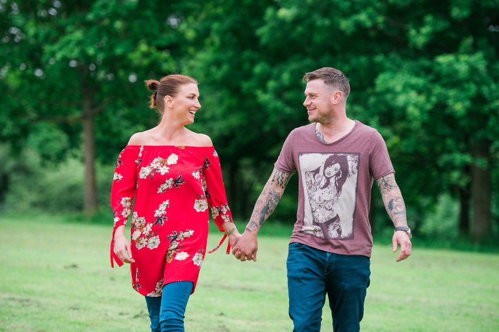 Michael Gill Photography Derry Engagement 7.JPG