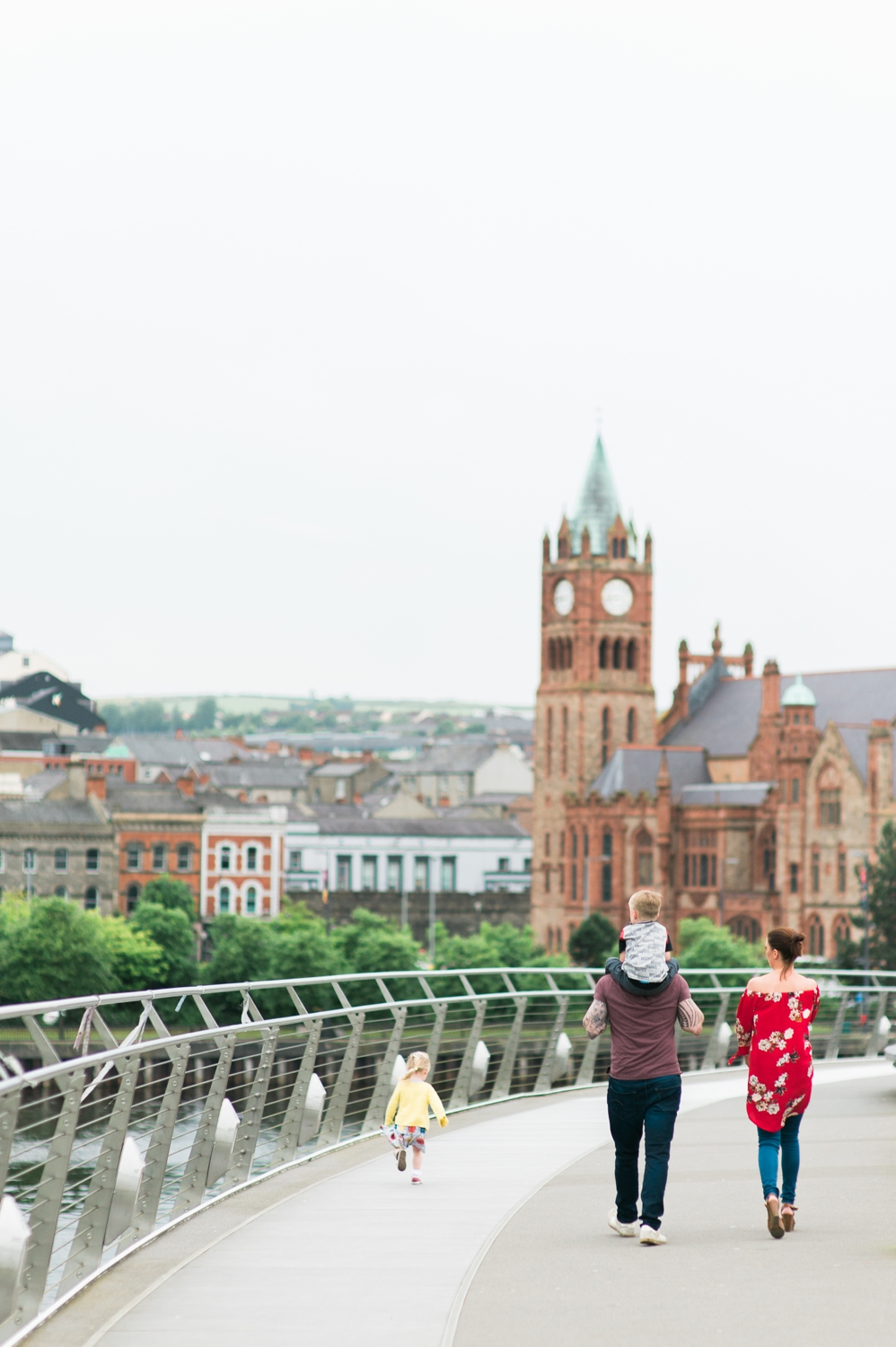 Michael Gill Photography Derry Engagement 9.JPG