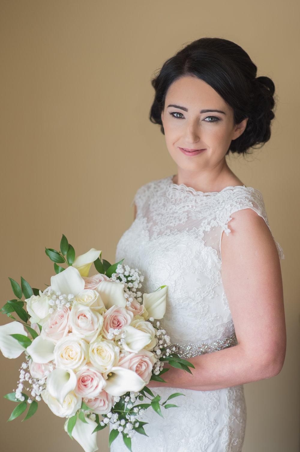 Michael Gill Photography Ramelton Wedding Beech HIll 14.JPG