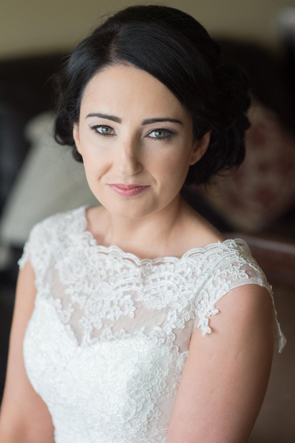 Michael Gill Photography Ramelton Wedding Beech HIll 13.JPG