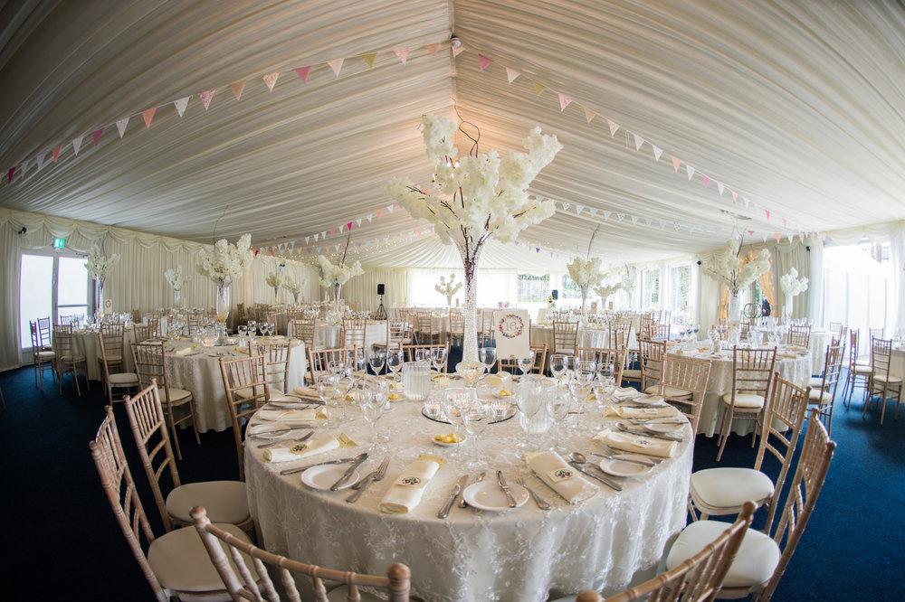 Michael Gill Photography Ramelton Wedding Beech HIll 12.JPG