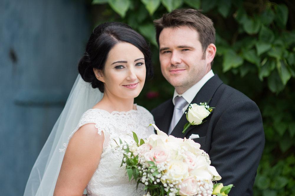 Michael Gill Photography Ramelton Wedding Beech HIll 10.JPG