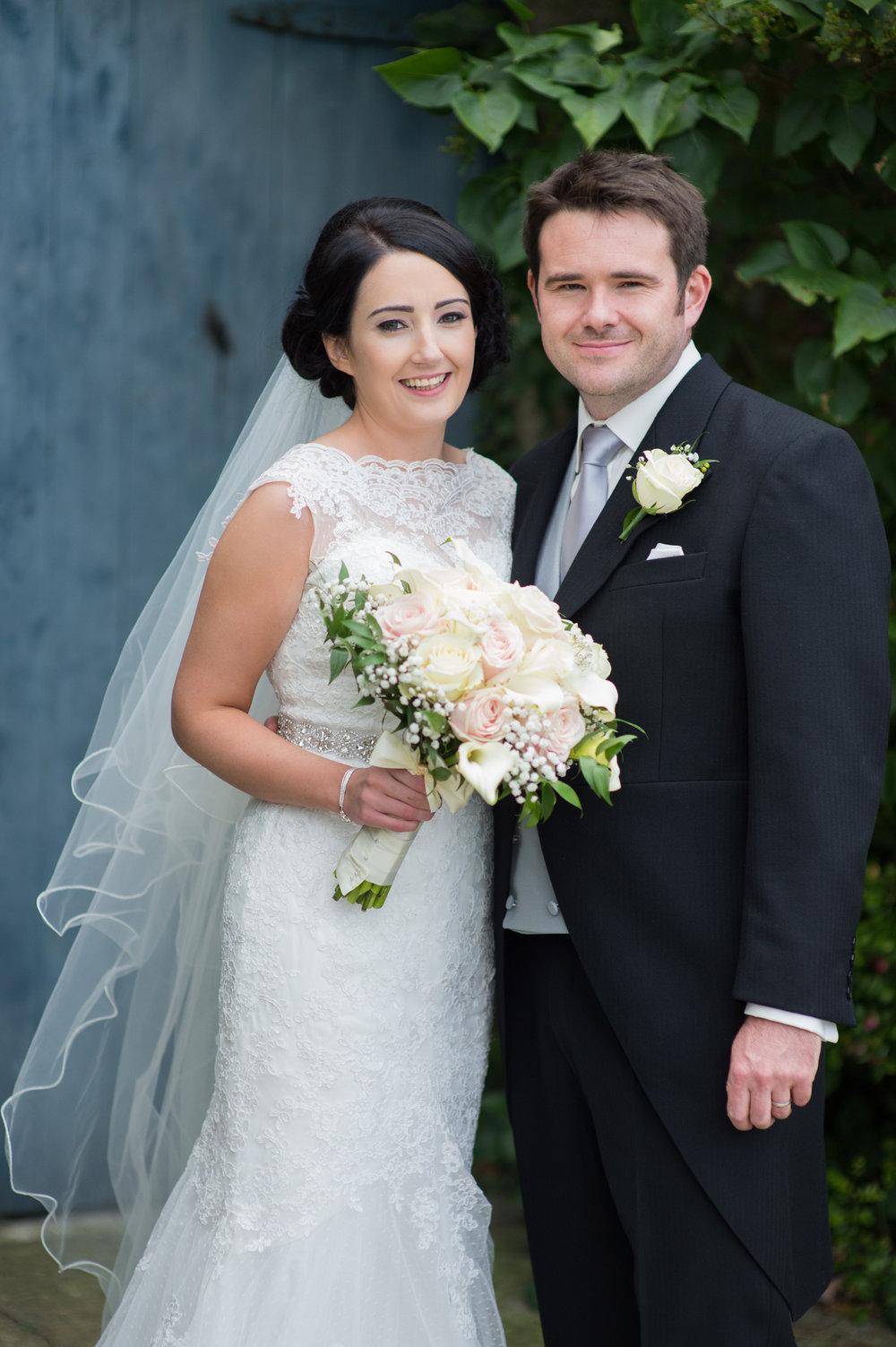 Michael Gill Photography Ramelton Wedding Beech HIll 09.JPG