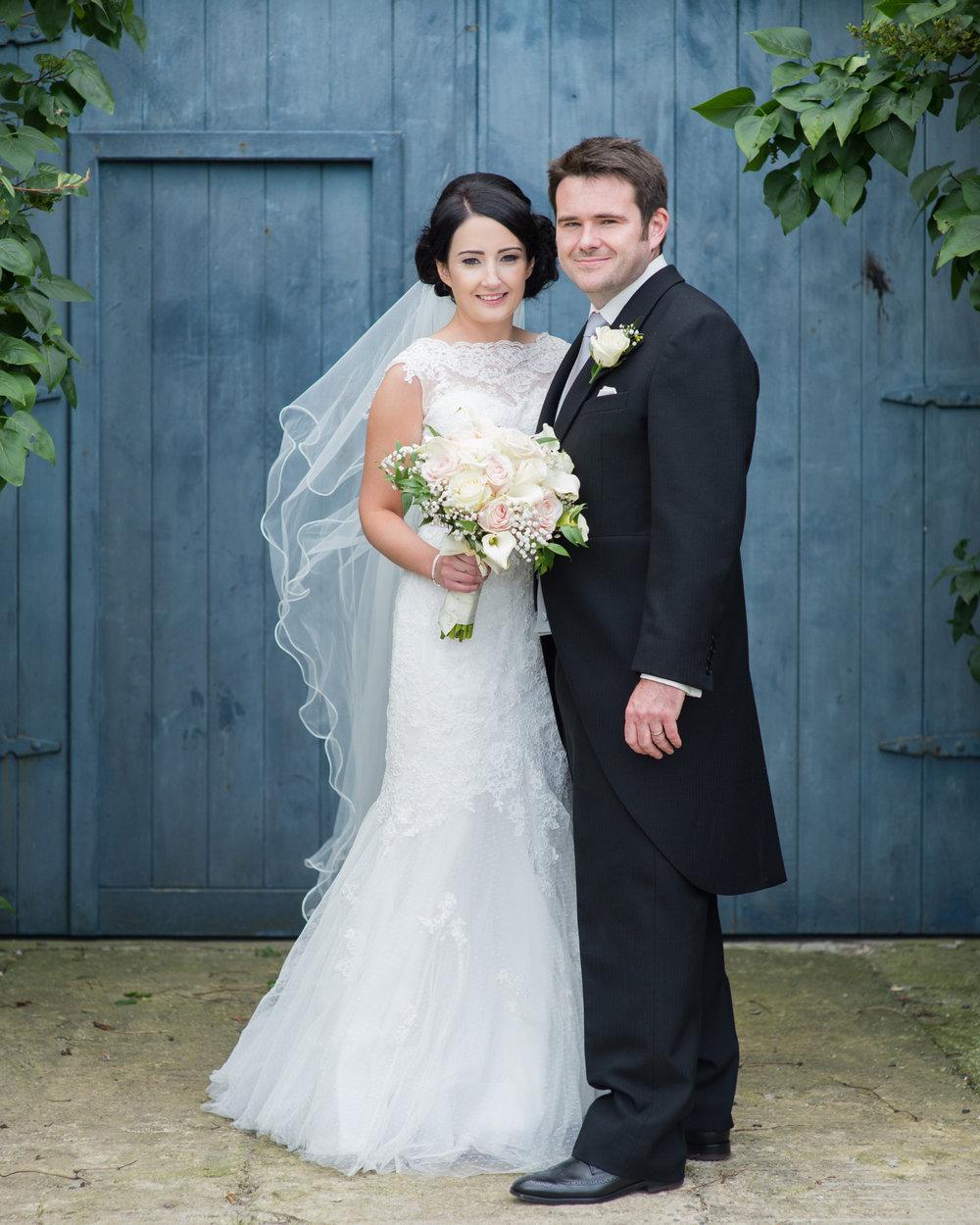 Michael Gill Photography Ramelton Wedding Beech HIll 08.JPG