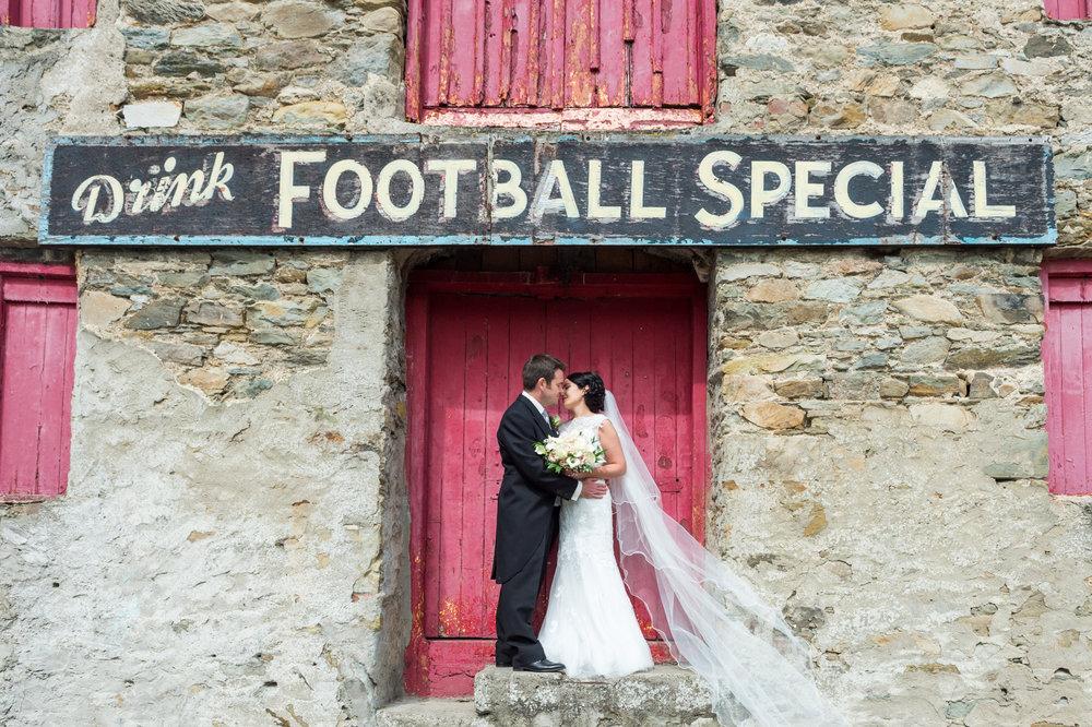 Michael Gill Photography Ramelton Wedding Beech HIll 07.JPG