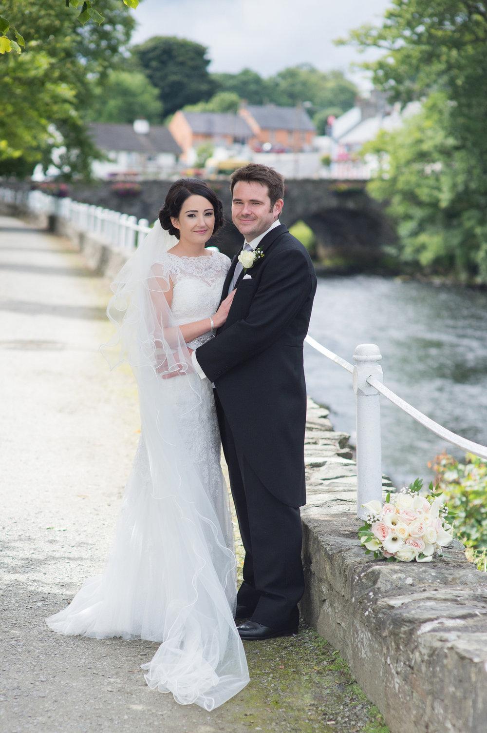Michael Gill Photography Ramelton Wedding Beech HIll 06.JPG
