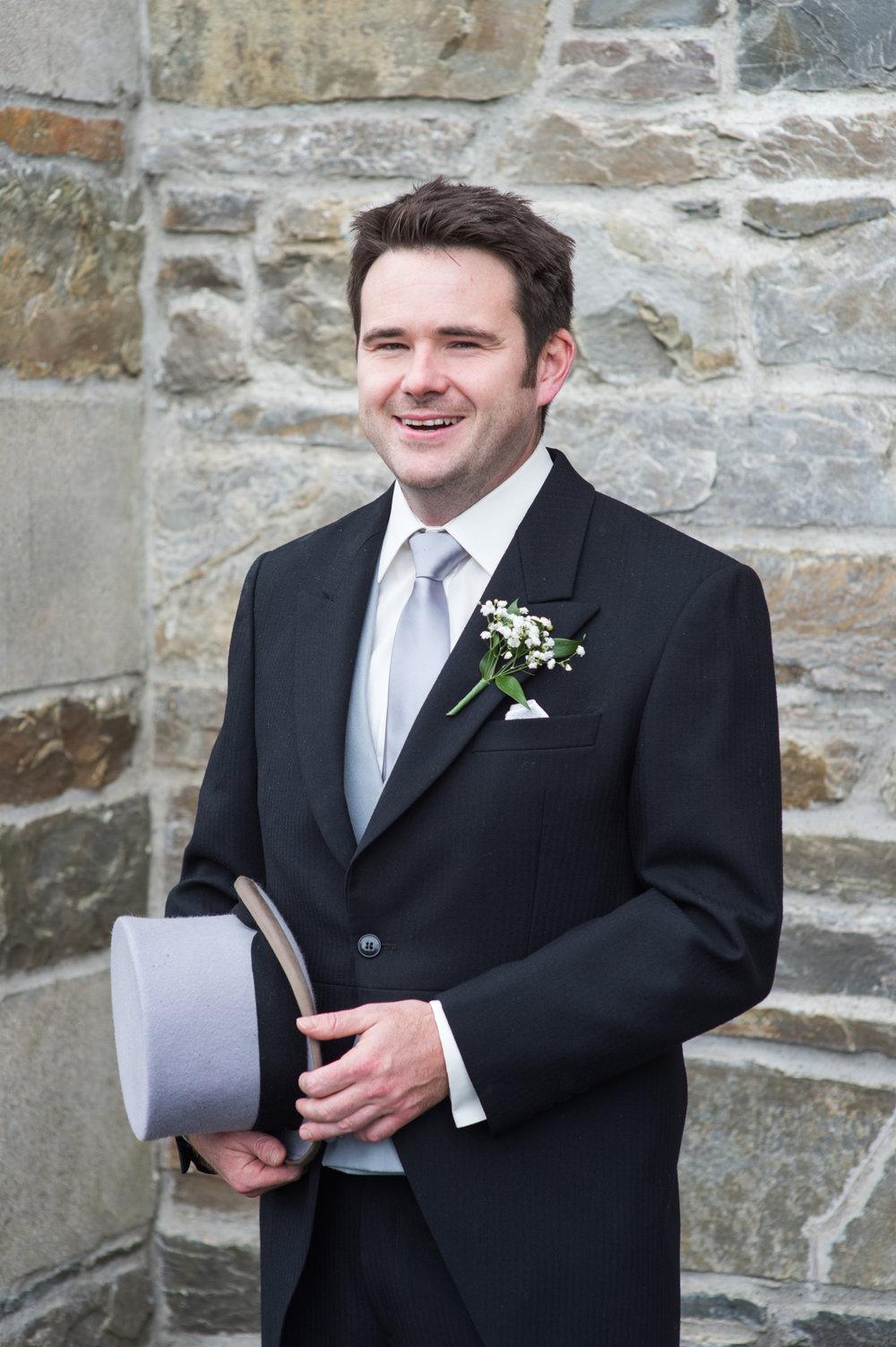 Michael Gill Photography Ramelton Wedding Beech HIll 03.JPG