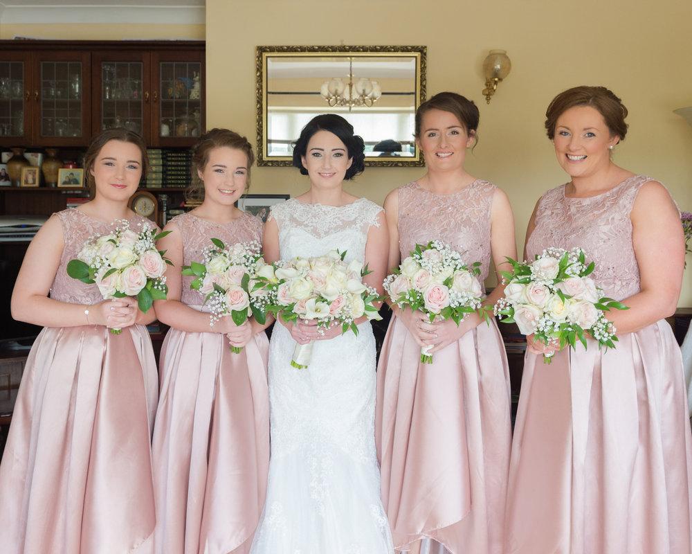 Michael Gill Photography Ramelton Wedding Beech HIll 02.JPG
