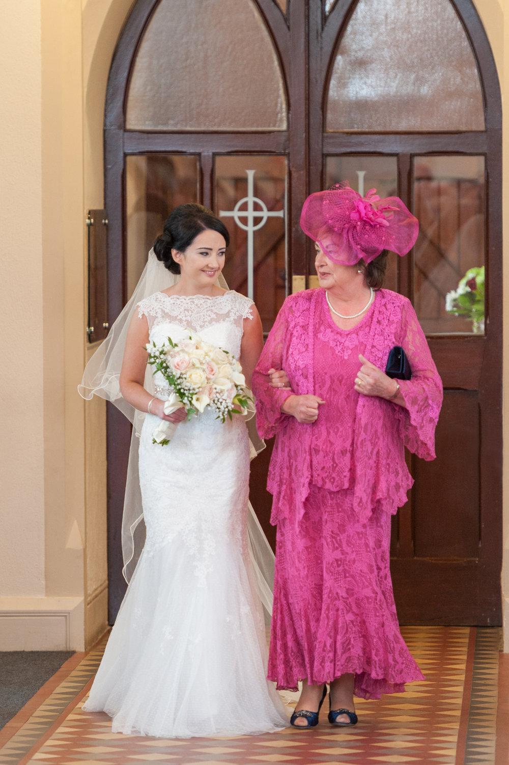 Michael Gill Photography Ramelton Wedding Beech HIll 01.JPG