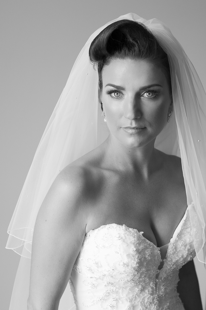 michael_gilll_photography_wedding_Leanne.jpg