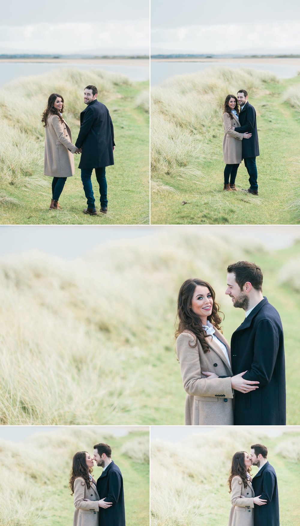 Leanne-and-Dave-Ballyliffin-Engagement-0002-Michael-Gill-Photography.jpg