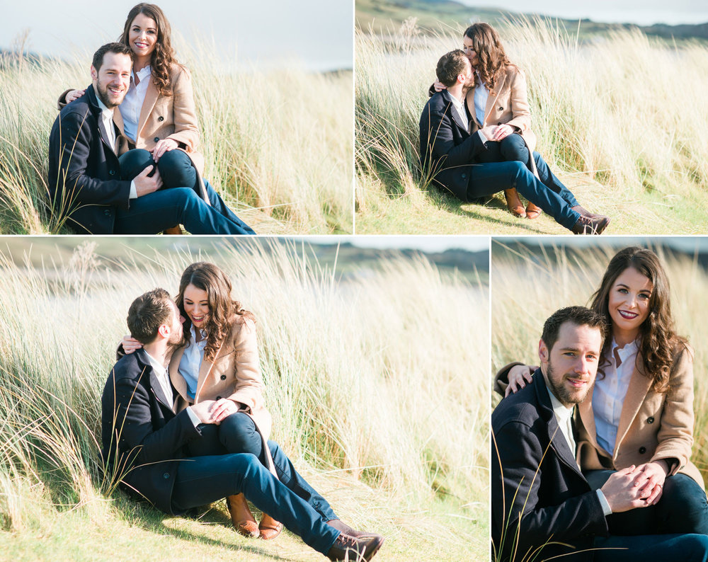Leanne-and-Dave-Ballyliffin-Engagement-0003-Michael-Gill-Photography.jpg