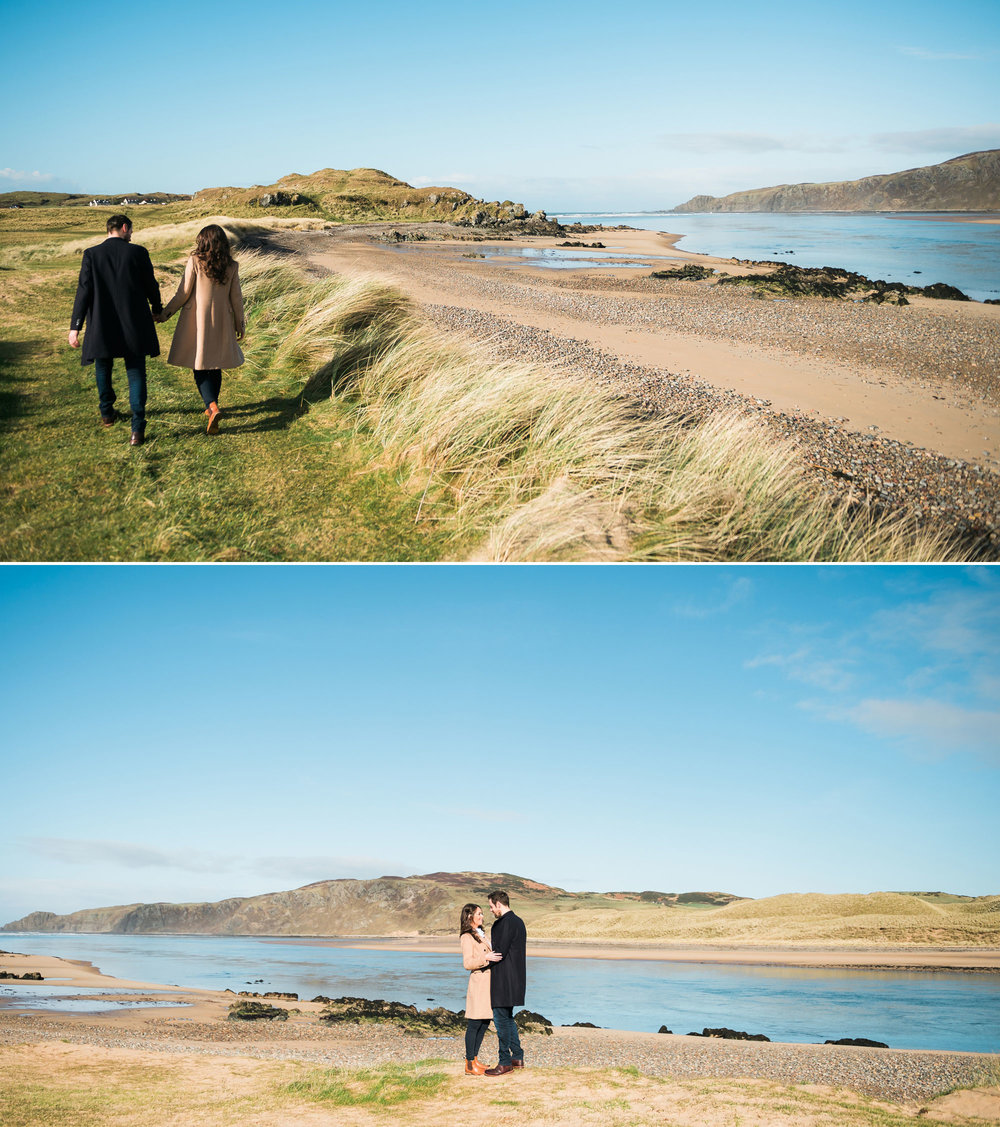 Leanne-and-Dave-Ballyliffin-Engagement-0004-Michael-Gill-Photography.jpg