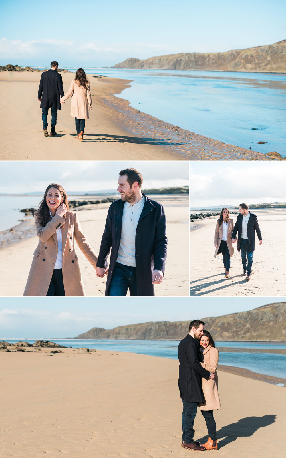 Leanne-and-Dave-Ballyliffin-Engagement-0006-Michael-Gill-Photography.jpg
