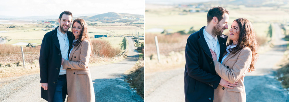 Leanne-and-Dave-Ballyliffin-Engagement-0008-Michael-Gill-Photography.jpg