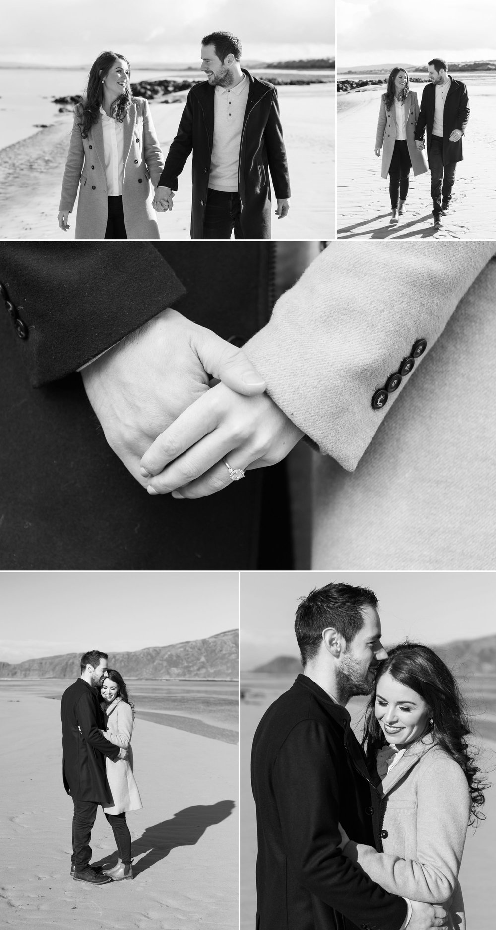 Leanne-and-Dave-Ballyliffin-Engagement-0007-Michael-Gill-Photography.jpg