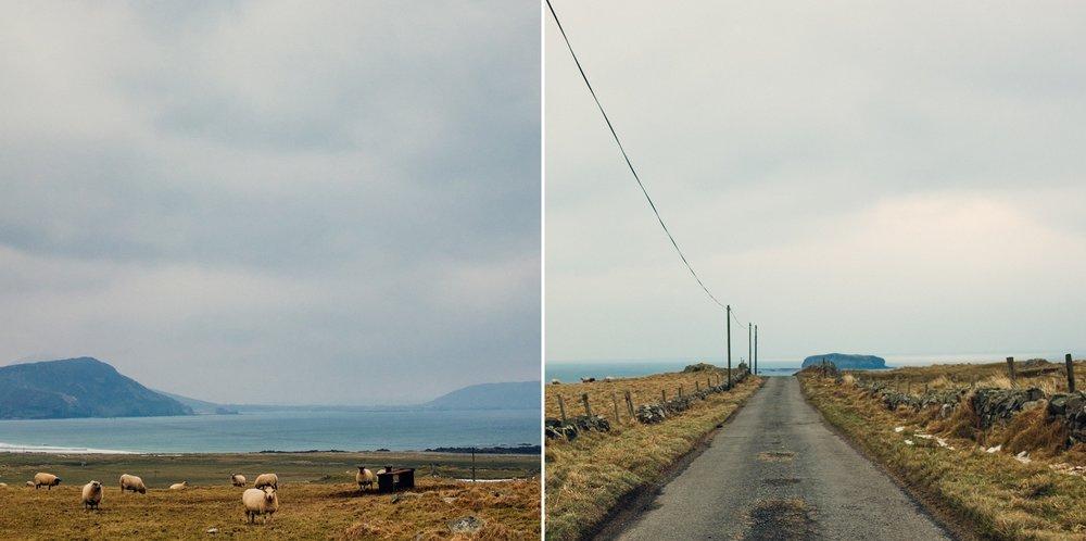 Isle of Doagh 2.jpg