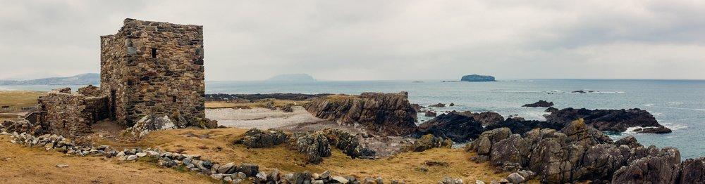 Isle of Doagh 3.jpg