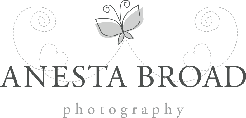 Anesta Broad Photography