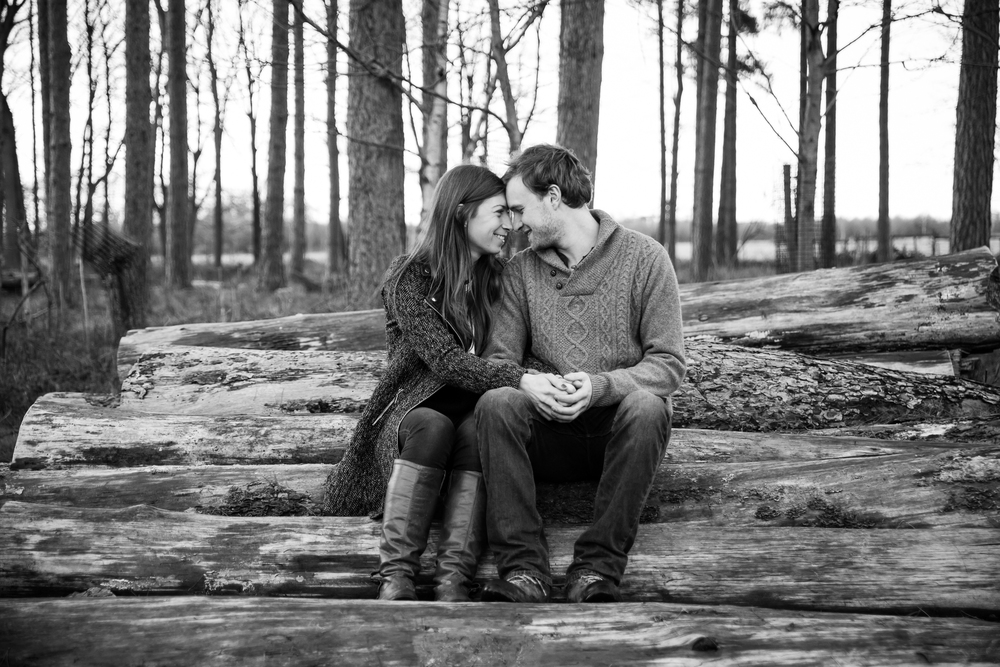 Brentwood Engagement Shoot-52.jpg