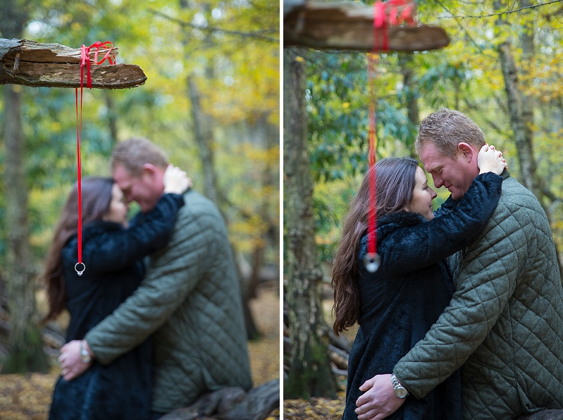 Engagement shoots with Anesta Broad Photography_0011.jpg