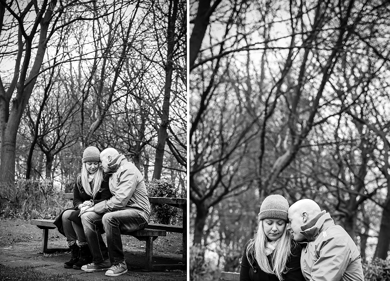 Engagement shoots with Anesta Broad Photography_0013.jpg