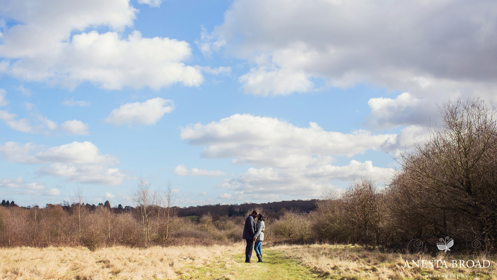 Epping Forest Engagement Shoot_0107.jpg