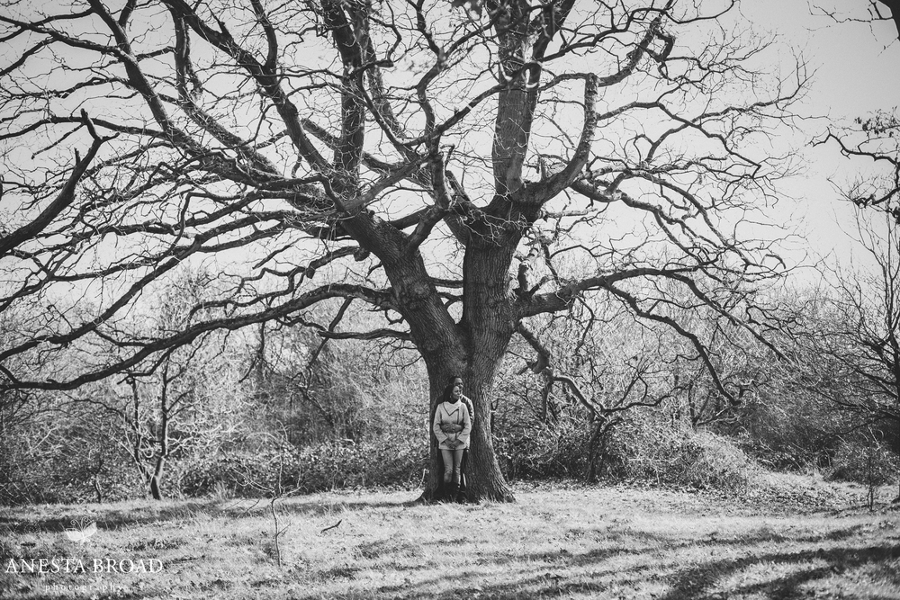 Epping Forest Engagement Shoot_0101.jpg