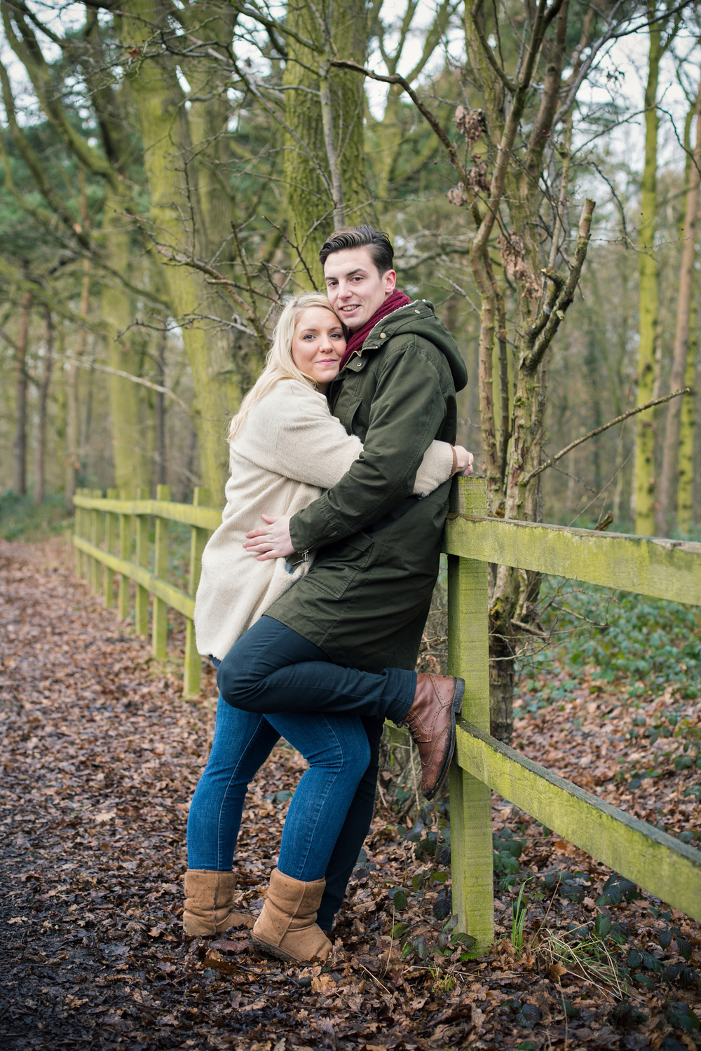 High Woods Colchester Engagement Shoot_0108.jpg