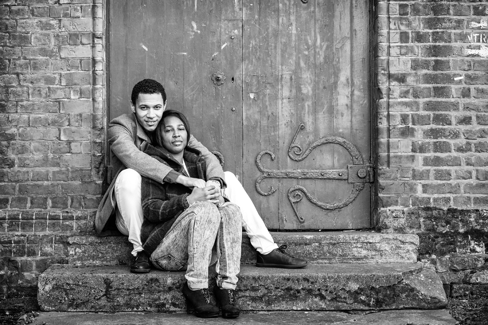 Shoreditch Engagement Shoot_0004.jpg