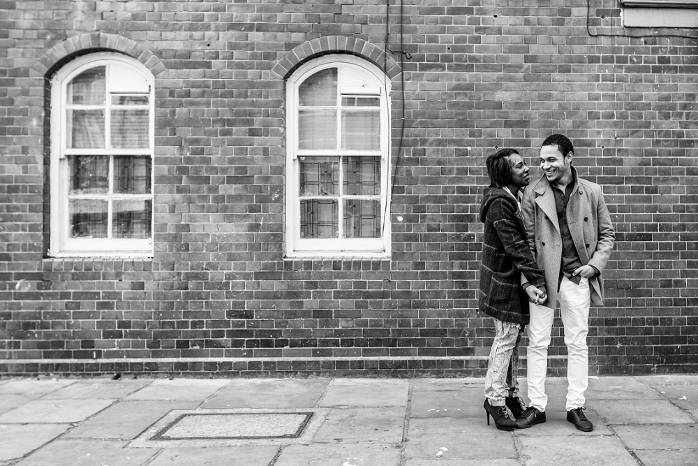 Shoreditch Engagement Shoot_0005.jpg