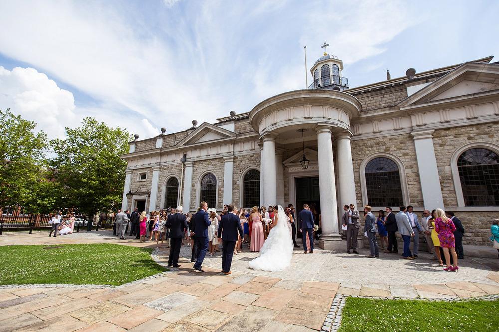 Old Brook Barn Essex Wedding by Anesta Broad_0131.jpg