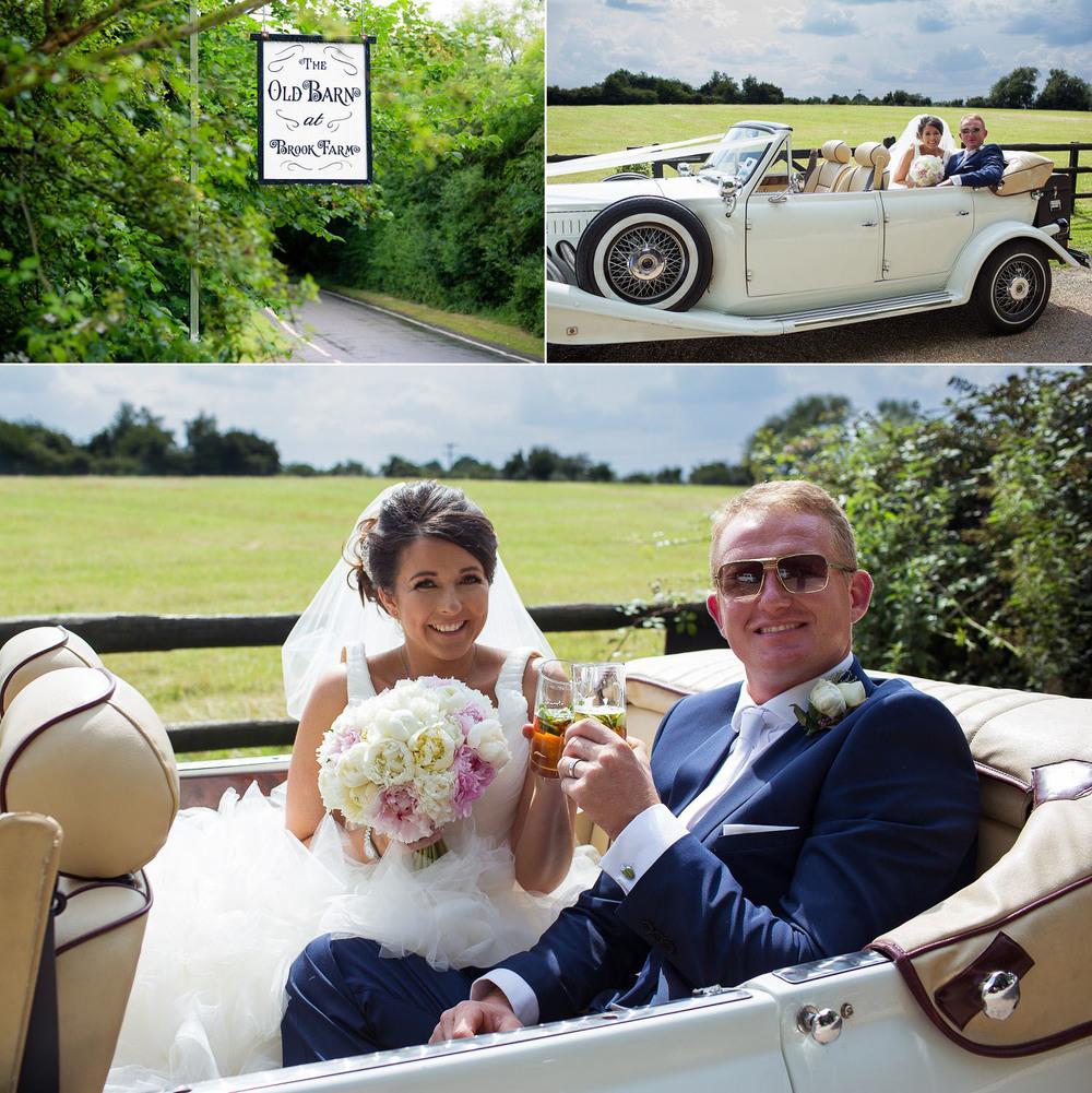 Old Brook Barn Essex Wedding by Anesta Broad_0132.jpg