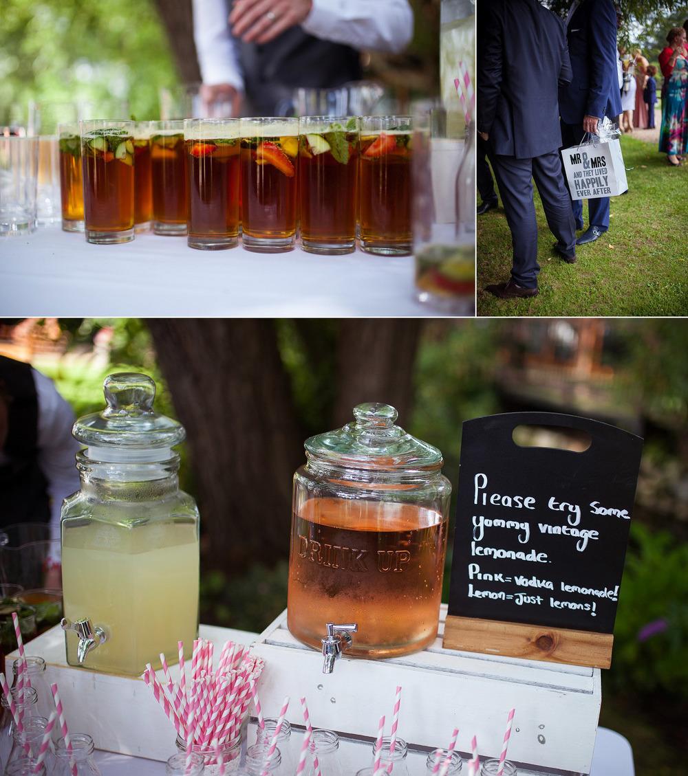 Old Brook Barn Essex Wedding by Anesta Broad_0134.jpg