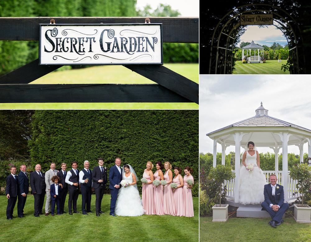 Old Brook Barn Essex Wedding by Anesta Broad_0140.jpg
