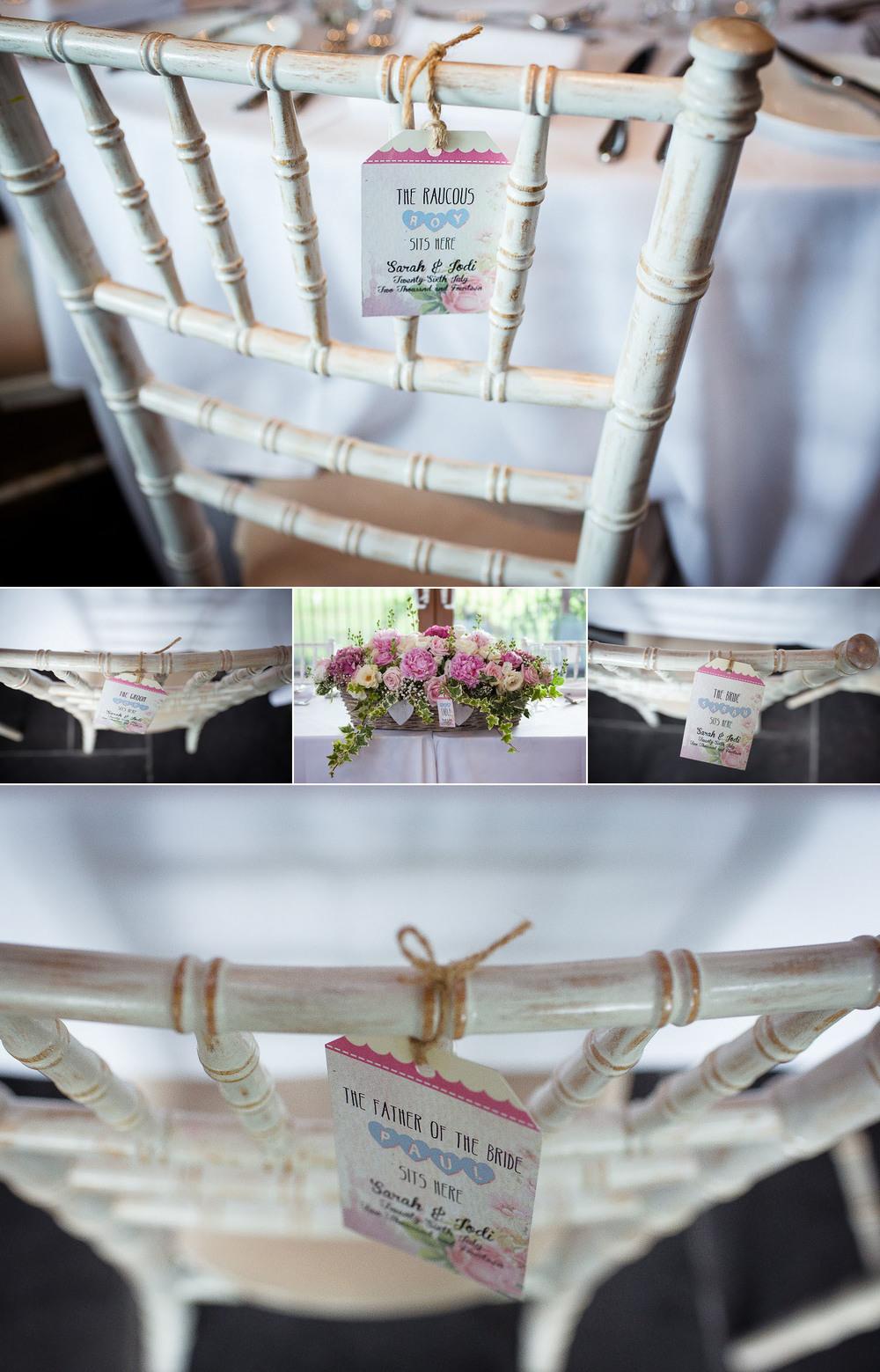 Old Brook Barn Essex Wedding by Anesta Broad_0139.jpg