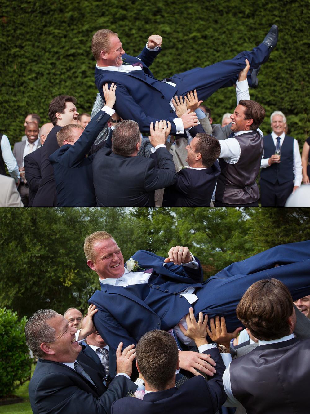 Old Brook Barn Essex Wedding by Anesta Broad_0141.jpg