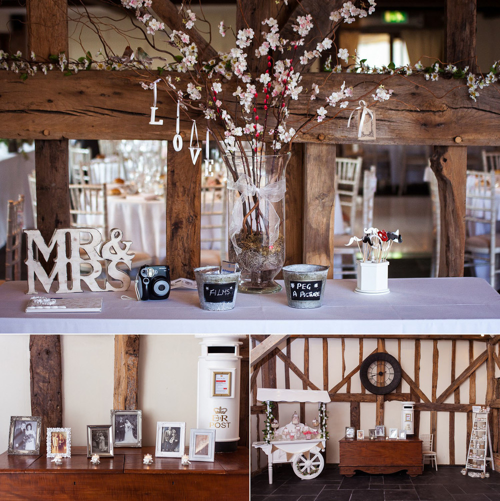 Old Brook Barn Essex Wedding by Anesta Broad_0146.jpg