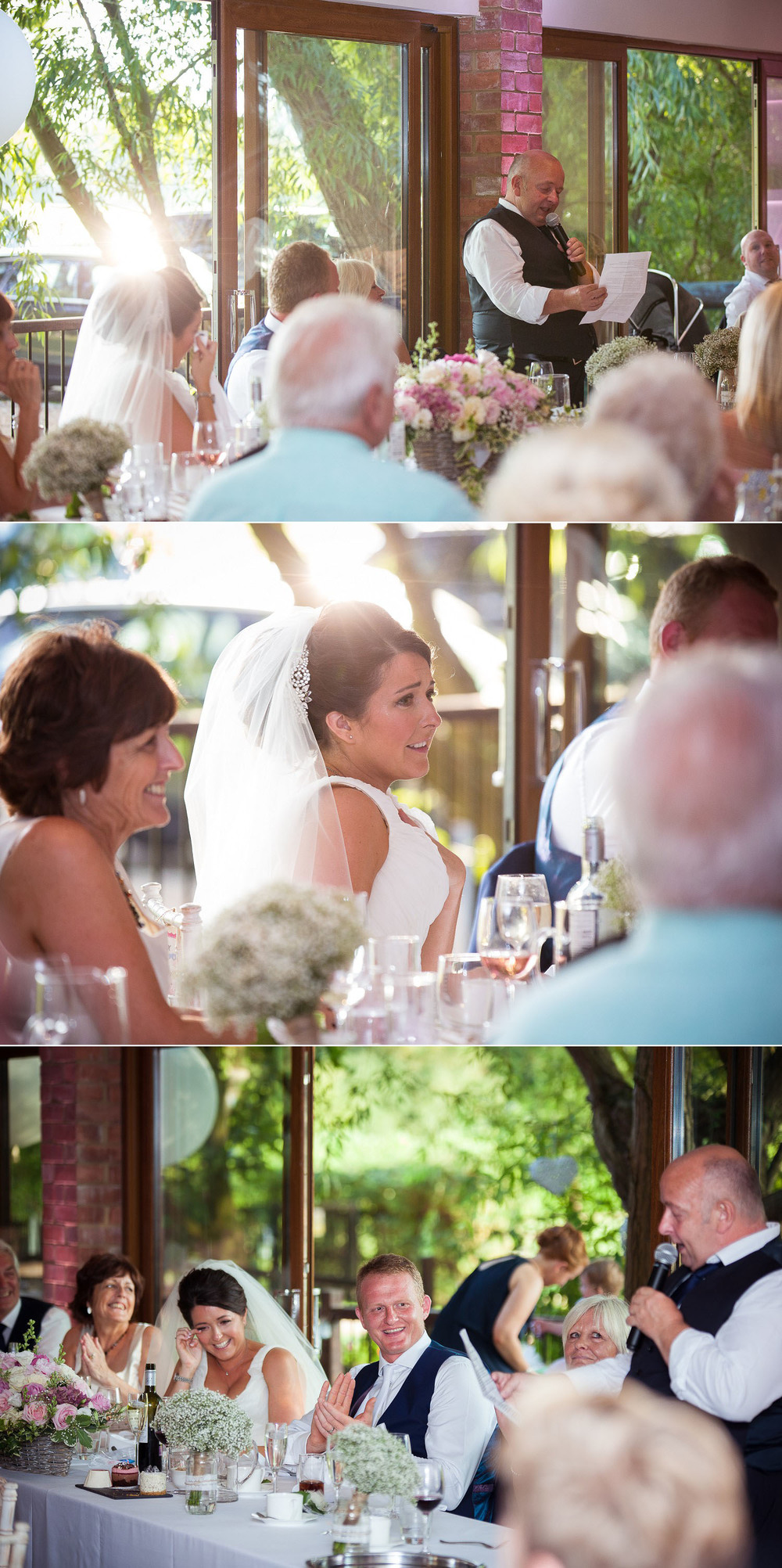 Old Brook Barn Essex Wedding by Anesta Broad_0149.jpg