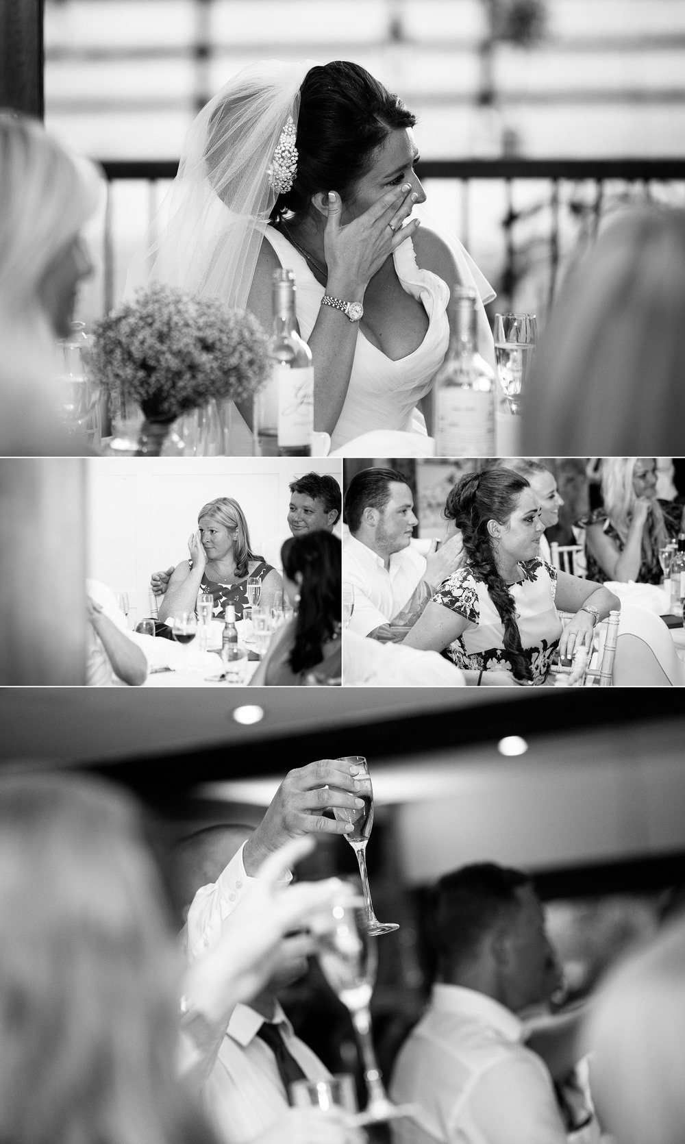 Old Brook Barn Essex Wedding by Anesta Broad_0151.jpg
