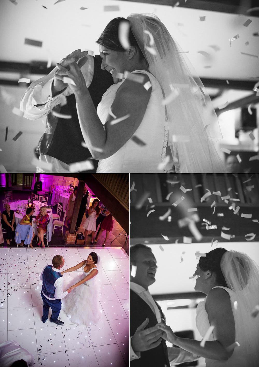 Old Brook Barn Essex Wedding by Anesta Broad_0154.jpg
