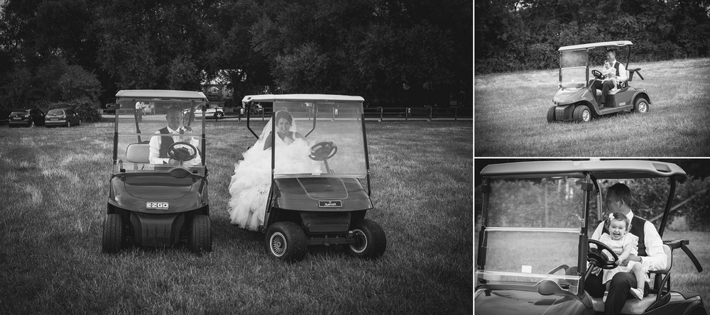Old Brook Barn Essex Wedding by Anesta Broad_0157.jpg