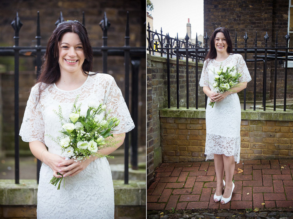 Camberwell London Wedding by Anesta Broad_0004.jpg