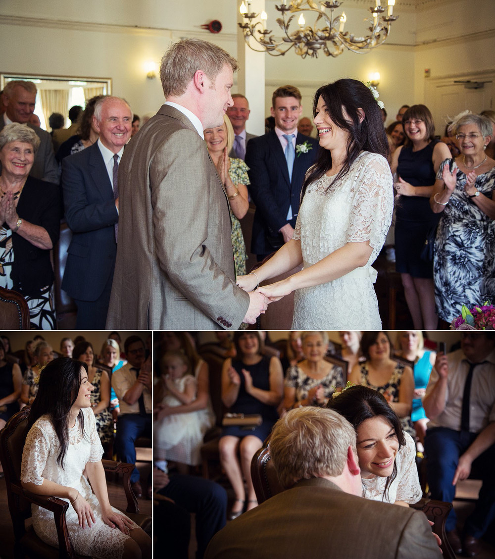 Camberwell London Wedding by Anesta Broad_0009.jpg