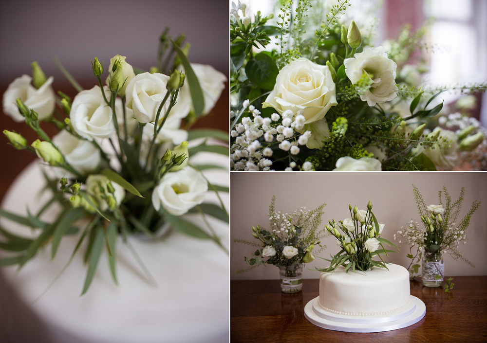 Camberwell London Wedding by Anesta Broad_0014.jpg