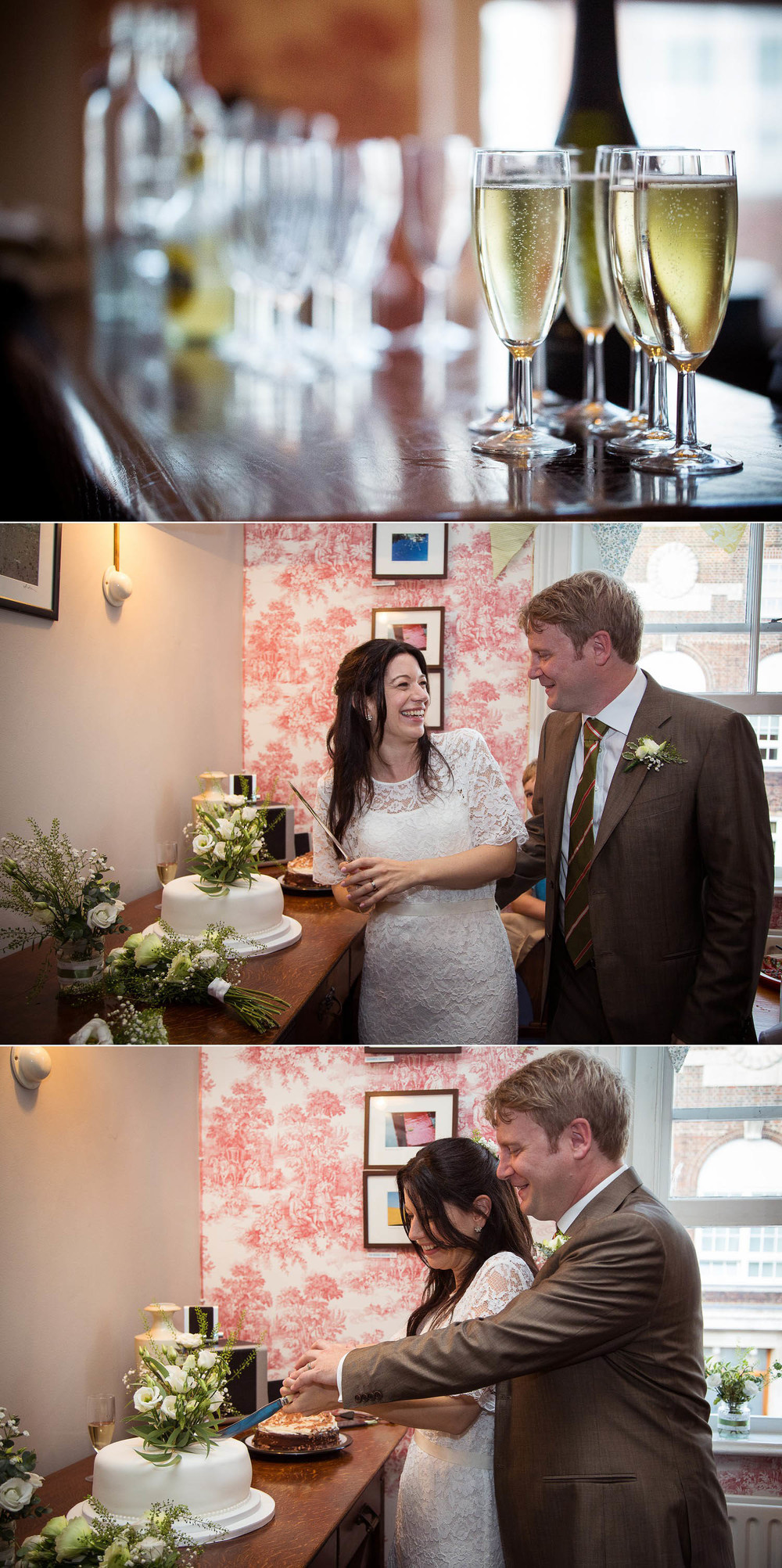 Camberwell London Wedding by Anesta Broad_0018.jpg